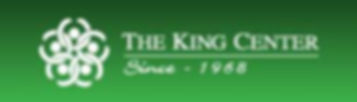 MLK CENTER LOGO 2a.jpg