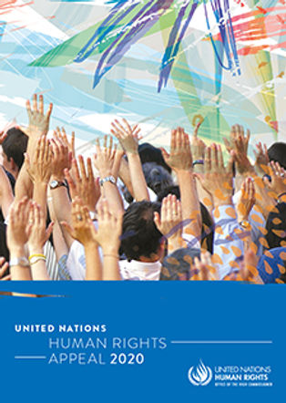 Human Rights Annual Appeal 2020 1a.jpg