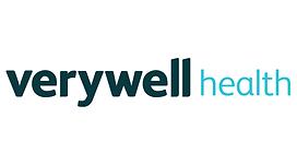 verywell health logo.png
