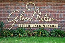 glenn miller birthplace 2.jpg