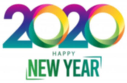 HAPPY NEW YEAR 2020 1a.jpg