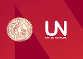 UN UNITED NETWORK IMUN logo.jpg