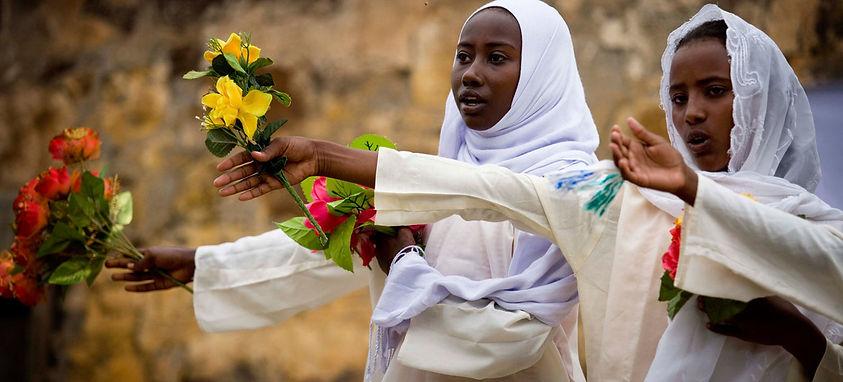 UNICEF - Kate Holt.jpg