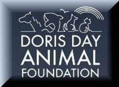 DORIS DAY ANIMAL FOUNDATION LOGO 1a.jpg