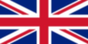 UK FLAG 1a.png