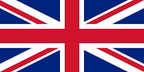 UK FLAG 1a.png