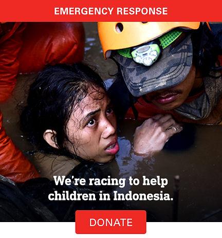 bsd_uusa_IndonesiaTsunami_egraphic_js01.