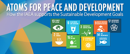 IAEA SUSTAINABLE DEVELOPMENT GOALS.png