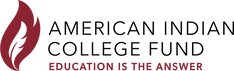 AMERICAN INDIAN COLLEGE FUND LOGO.png