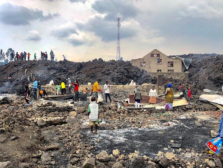 DRC Goma Volcano 2a.jpg