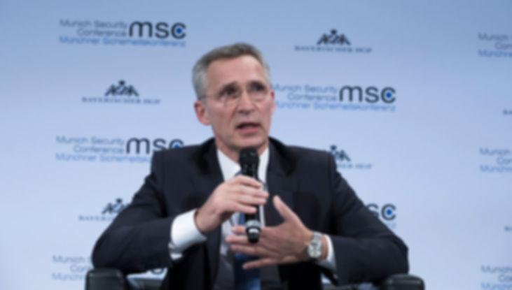 NATO SG Jens Stoltenberg 2ab.jpg