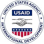 USAID LOGO.png