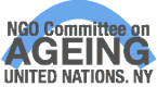 NGO COMMITTEE ON AGEING LOGO.png