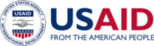 USAID-Identity.svg.png