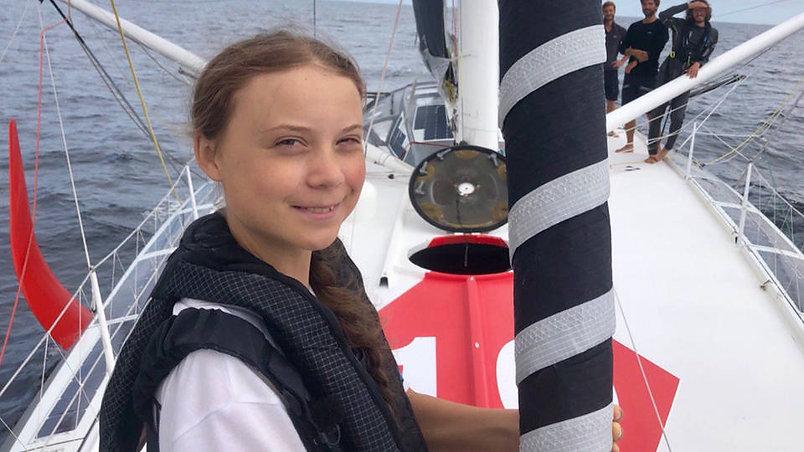 greta-thunberg-new-york-yacht.jpg