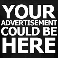 ADVERTISE HERE 2a.png