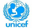 UNICEF LOGO.jpg