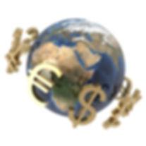 WORLD CURRENCIES 173755-165724-FXGlobe.j
