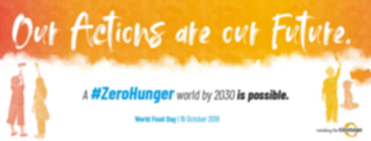 WORLD FOOD DAY WFD2018_Web_Banner_Large_