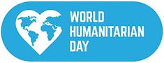 WORLD HUMANITARIAN DAY 2020 1aa LOGO.jpg