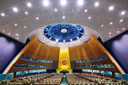 UN GENERAL ASSEMBLY 1ab.jpg