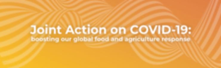 UN FAO 1ab.png