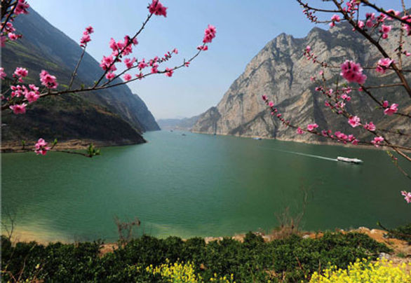 THREE GORGES - BING - PRISTINE PLACES.jp