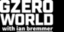 GZERO WORLD.png