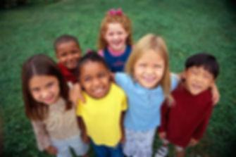CHILDREN AND GOVERNANCE 1g.jpg