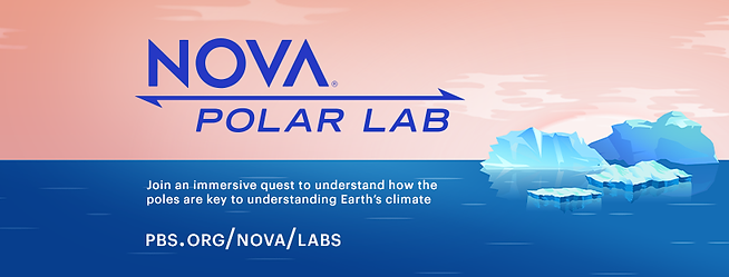 COOL SCHOOL - NOVA POLAR LAB.png