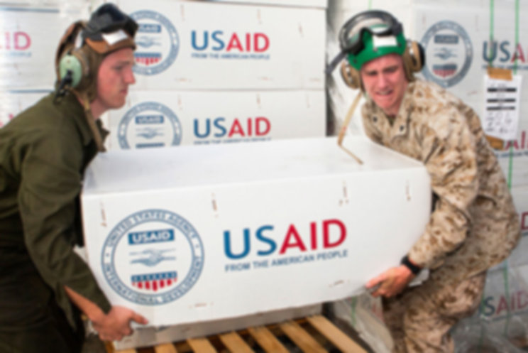 USAID crop.jpg