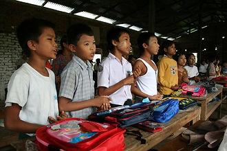 CHILDREN AND GOVERNANCE 1f.jpg