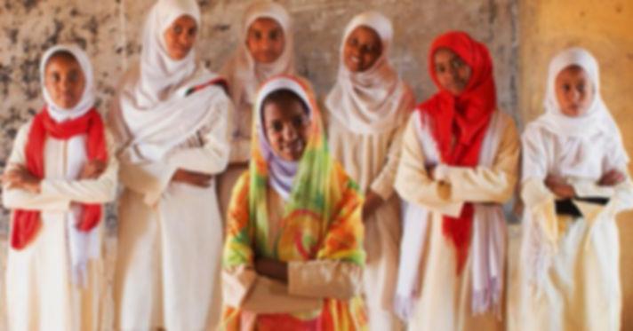 FGM UNICEF 2a.jpg