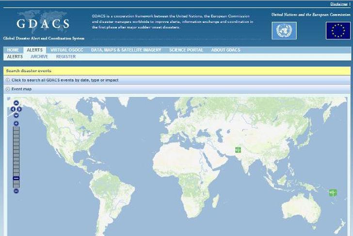 GDACS MAP.jpg