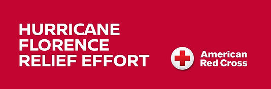 HURRICANE FLORENCE RED CROSS.jpg