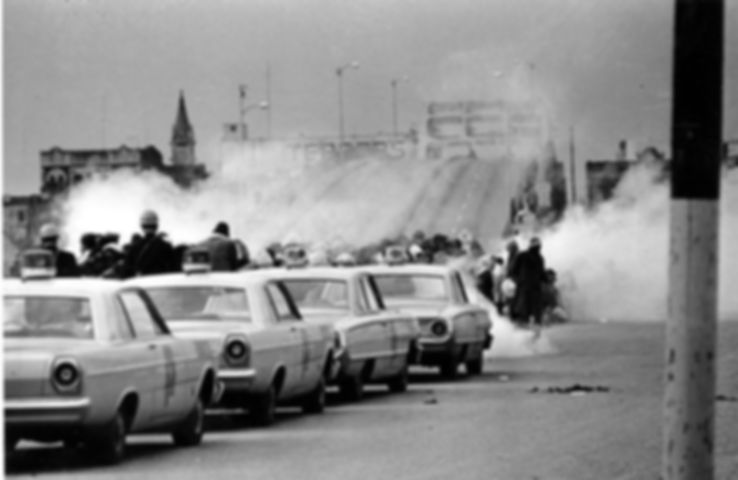 SELMA MARCH 50 YEARS LATER 10.jpg