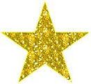 GOLD STAR 441_gif.jpg