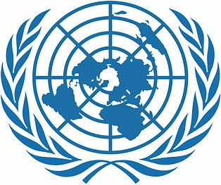 UNITED NATIONS LOGO 2b.png