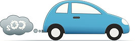 SMOG AUTOMOBILES 1.jpg