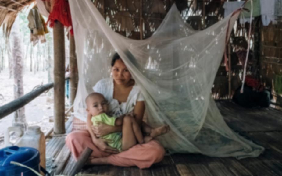 MALARIA DAY 2020 3a.webp