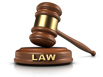 JUDGE GAVEL LAW.jpg