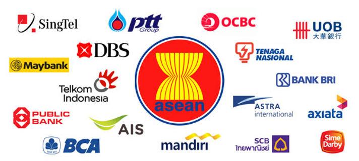 COGIs ASEAN-companies-logos.jpg