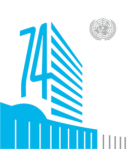 UN GENERAL ASSEMBLY 74-logo.png
