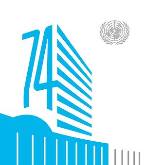 UN GENERAL ASSEMBLY 74-logo.png