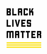 BLACK LIVES MATTER LOGO.webp