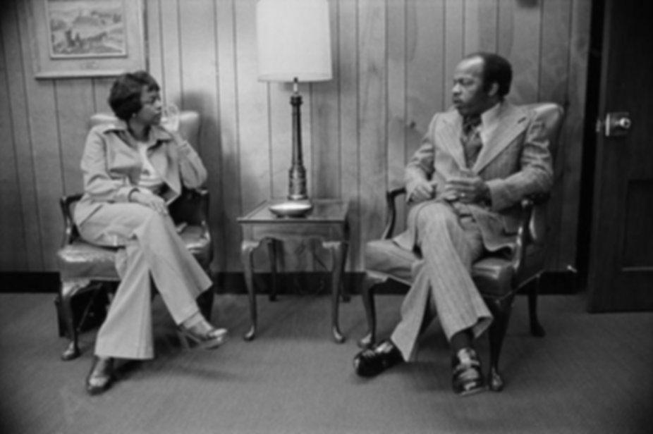 JOHN LEWIS AND WIFE LILLIAN MILES.jpg