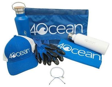 4ocean.com logo.jpg