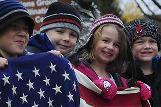 CHILDREN AND GOVERNANCE 1i.jpg