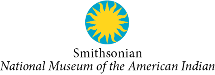 NATIVE AMERICAN SMITHSONIAN.png