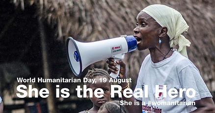WORLD HUMANITARIAN DAY 2a.jpg